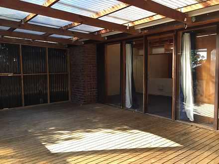 10/571 Nelson Road, Mount Nelson 7007, TAS Townhouse Photo
