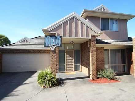2/384 Waverley Road, Mount Waverley 3149, VIC Townhouse Photo