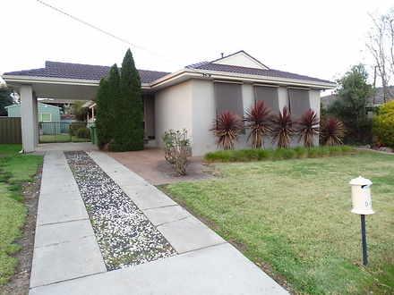 566 Regina Avenue, North Albury 2640, NSW House Photo
