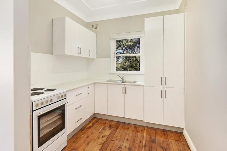 385A Maroubra Road, Maroubra 2035, NSW Duplex_semi Photo
