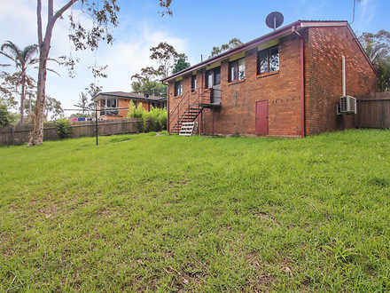 3 Isaacs Close, Watanobbi 2259, NSW House Photo