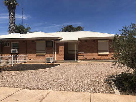 5 Simmons Street, Whyalla Norrie 5608, SA Duplex_semi Photo