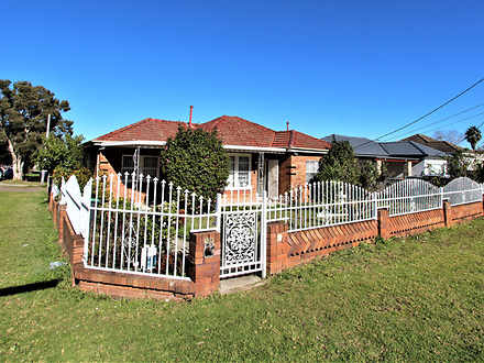 19 Winifred Street, Condell Park 2200, NSW House Photo