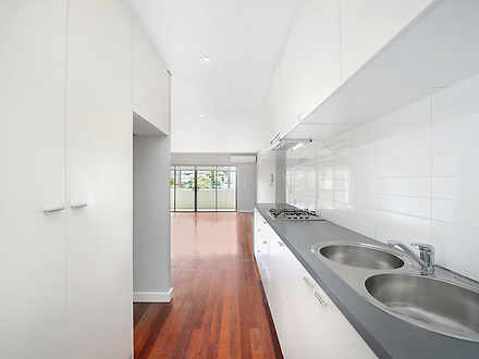 19/46 Bourke Street, North Wollongong 2500, NSW Apartment Photo