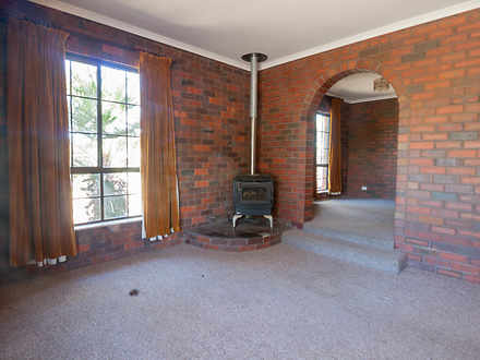 45 Russell Street, Howlong 2643, NSW House Photo