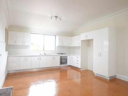 2/46 Rossmore Avenue, Punchbowl 2196, NSW Unit Photo