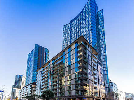 2905/9 Waterside Place, Docklands 3008, VIC Apartment Photo