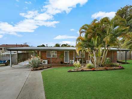 3 Olea Place, Algester 4115, QLD House Photo