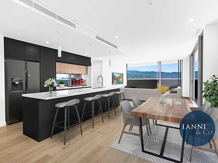401/3 Rawson Street, Wollongong 2500, NSW Apartment Photo