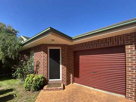 2/636 Stanley Street, Albury 2640, NSW Unit Photo