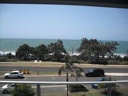 304/19-23 Esplanade Street, Bargara 4670, QLD Unit Photo