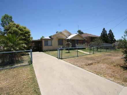45 Balonne Street, Narrabri 2390, NSW House Photo