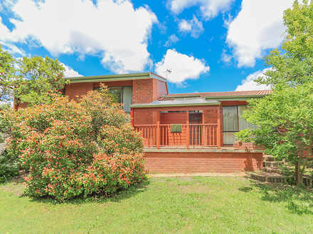 18 Scott Place, Kelso 2795, NSW House Photo