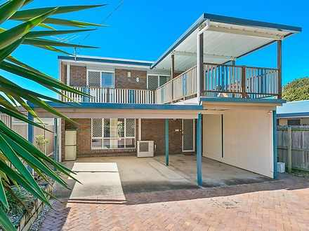 6 Strachan Road, Victoria Point 4165, QLD House Photo