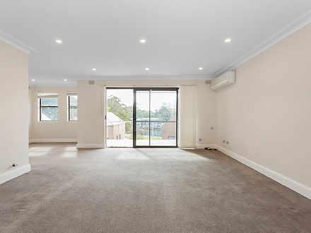 16/2 Jubilee Place, Balmain 2041, NSW Apartment Photo