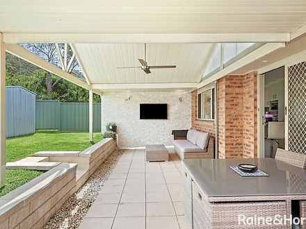 11 Arakoon Street, Kincumber 2251, NSW House Photo