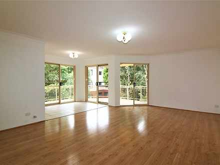11/14-16 Hudson Street, Hurstville 2220, NSW Apartment Photo