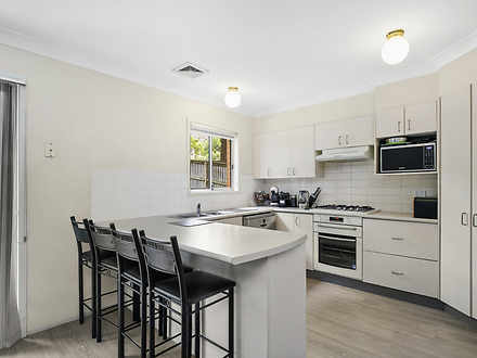 16A Bolta Place, Cromer 2099, NSW Apartment Photo