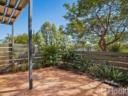 32/6 Shakespeare Street, Bulgarra 6714, WA House Photo
