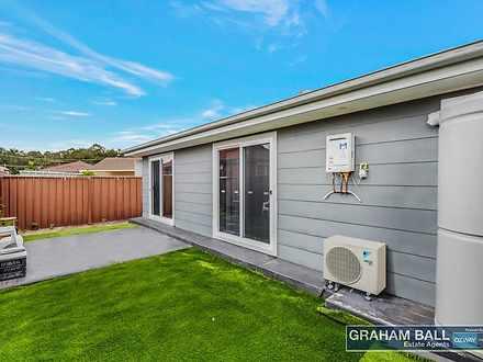 15A Ace Avenue, Smithfield 2164, NSW House Photo