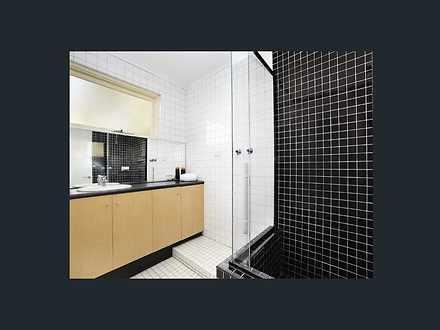 13/36 Westbury Street, St Kilda East 3183, VIC Apartment Photo