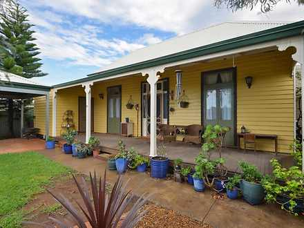 28 Melba Street, Piccadilly 6430, WA House Photo