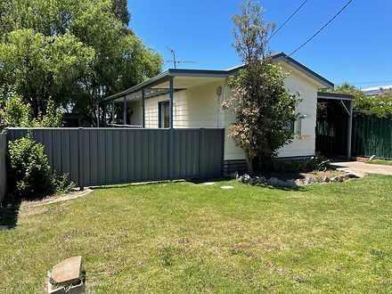 7 Monkton Avenue, Armidale 2350, NSW House Photo