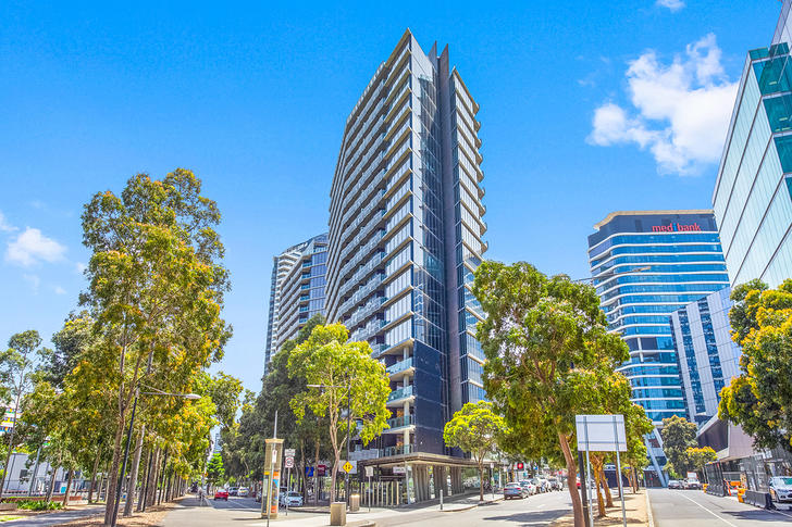 1104/8 Waterview Walk, Docklands 3008, VIC Apartment Photo