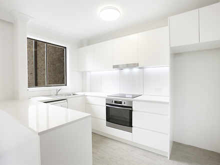 13/23-31 Whistler Street, Manly 2095, NSW Apartment Photo