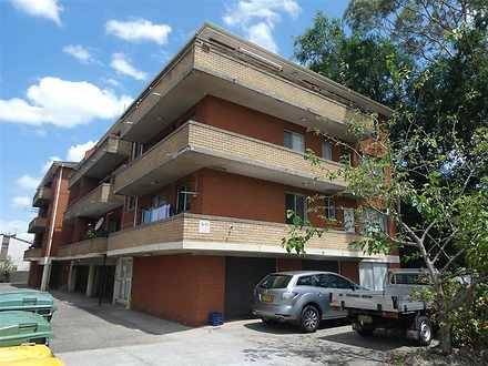 15/9-11 Lackey Street, Fairfield 2165, NSW Apartment Photo