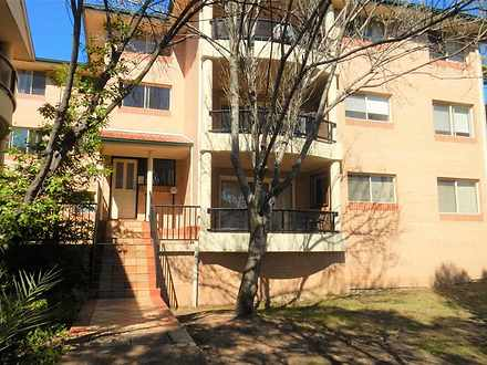 11/275 Dunmore Street, Pendle Hill 2145, NSW Apartment Photo