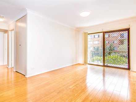 164/392 Jones Street, Ultimo 2007, NSW Apartment Photo