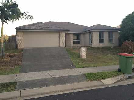 16 Sophie Street, Raceview 4305, QLD House Photo