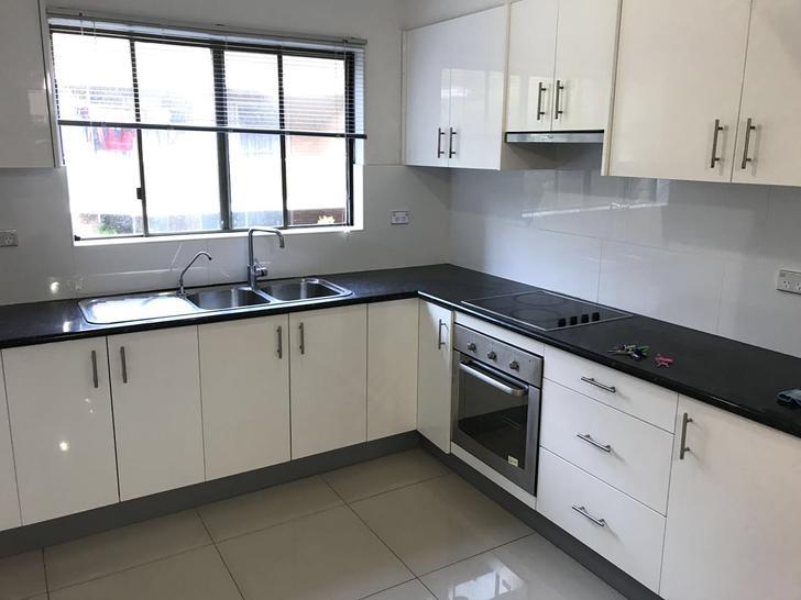 16/43 Victoria  Road, Parramatta 2150, NSW Apartment Photo