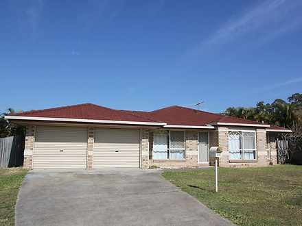 44 Cassowary Street, Doolandella 4077, QLD House Photo