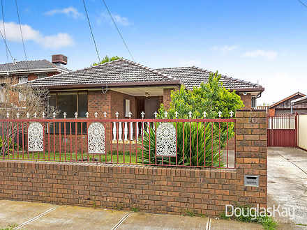 16 Roussac Court, Sunshine North 3020, VIC House Photo