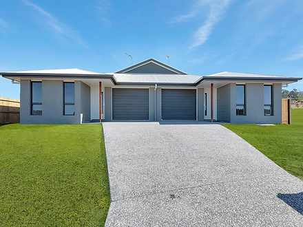 UNIT 2/25 Kaytons Street, Drayton 4350, QLD House Photo
