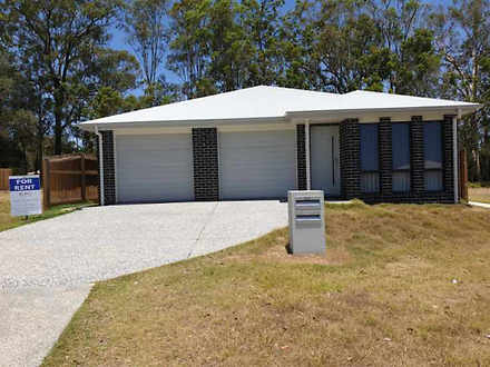 1/52 Neale Road, Morayfield 4506, QLD House Photo