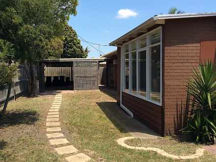 124 Austin Road, Seaford 3198, VIC House Photo