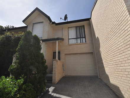 10/43-45 Donnison Street, Gosford 2250, NSW Townhouse Photo
