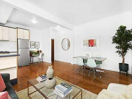 6/17 Cook Street, Randwick 2031, NSW Apartment Photo