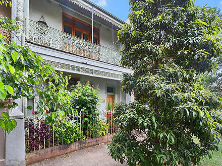 3/23 Bruce Street, Stanmore 2048, NSW Apartment Photo