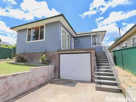 231 Browning Street, Bathurst 2795, NSW House Photo