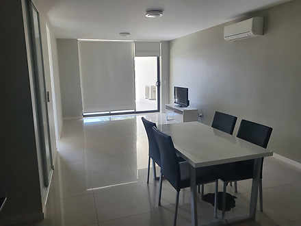 7/450 Main Street, Kangaroo Point 4169, QLD Apartment Photo