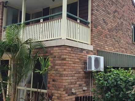 9 Sixth, Avenue, Woorim 4507, QLD Townhouse Photo