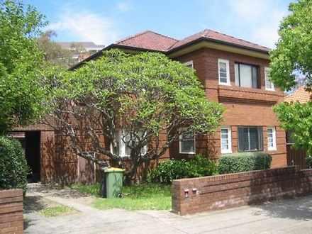 1/30C Cooper Street, Strathfield 2135, NSW House Photo