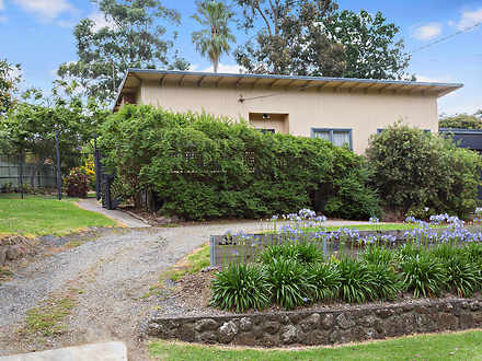 29 Evelyn Road, Ringwood North 3134, VIC House Photo