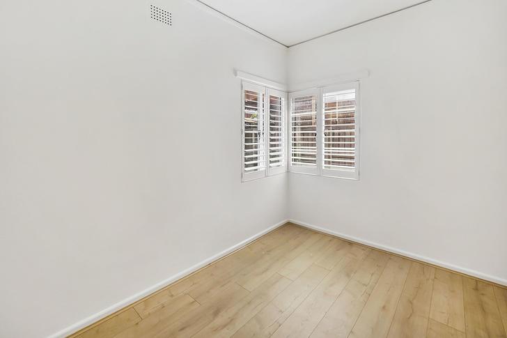 1/97 Kirribilli Avenue, Kirribilli 2061, NSW Apartment Photo