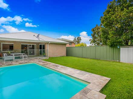 61 Merton Street, Sutherland 2232, NSW House Photo