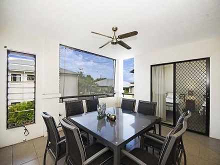 3/38 Percy Street, West End 4810, QLD Unit Photo